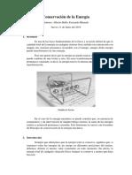 270389810-Conservacion-de-La-Energia-Informe-Laboratorio.docx
