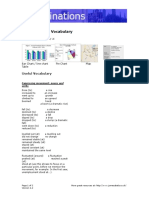 graphvocabulary.pdf