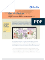 brochure-geodir-desktop.pdf
