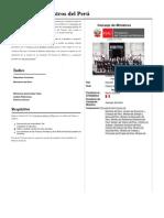 Consejo_de_Ministros_del_Perú-convertido.docx