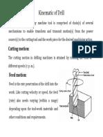 Drilling-1.pdf