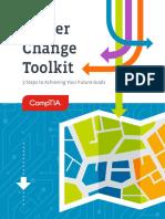 CompTIA_Career_Change_Toolkit_final.pdf