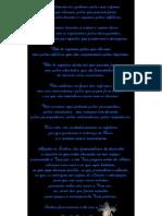 Oração _ Divaldo