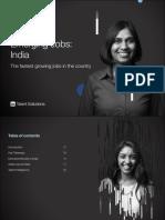 Emerging Jobs Report India Sept2018-D5B5