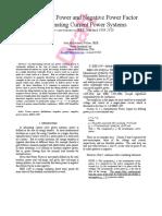 draft.pdf