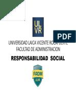 Responsabilid Social 3