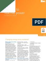 b2b-guide_to_reactive_power.pdf