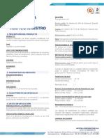 PINTURA PARA TRAFICO MAESTRO (1).pdf