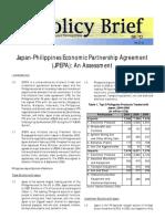 JPEPA.pdf