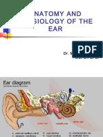 anatomyandphysiologyoftheear-121211094214-phpapp02