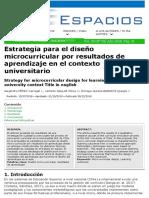 Estrategia_para_el_diseno_microcurricula.pdf