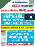 _RiodeJaneiro-2781__1_