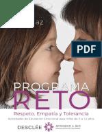 Programa RETO.pdf