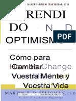 Traducindote (4)