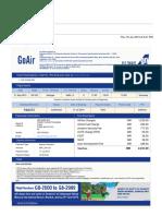 Gmail - GoAir Itinerary.pdf
