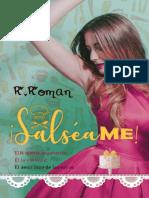 !SalseaME! - R. Roman.pdf