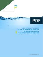 Nota_Informativa_Sobre_Dioxido_de_Cloro_en_la_Industria_Papelera_y_Produccion_de_la_Celulosa[1].pdf