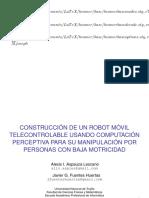 Diapositiva_tesis