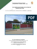 INFORME - COLEGIO Nº103.docx