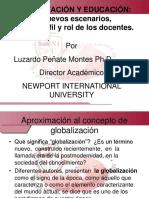 presentacion-globalizacion