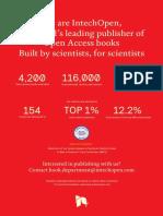 The Role of Geoengineering in Field Development