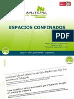 Pres. Espacios Confinados.pdf