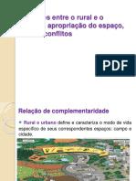 Relações entre o rural e o urbano.pptx