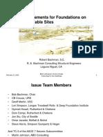 Bachman_Foundations_onLiquef.pdf
