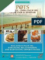 Palm-Oil-Trade-Fair-and-Seminar-POTS-India-2019-brochure-v4.pdf