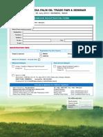 Palm-Oil-Trade-Fair-and-Seminar-POTS-India-2019-seminar-v1.pdf