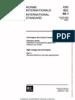 IEC 60060-1-89.pdf
