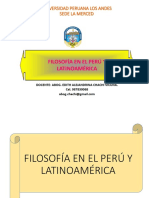 Clase 2 - FILOSOFIA DEL PERU Y LATINOAMERICA.pptx