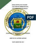 T-UCE-0003-2 (1).pdf