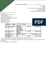 StatementOfAccount_3275615953_Feb19_002944.pdf