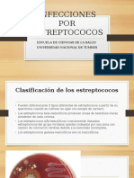 Estreptoc.pptx