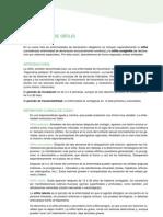 30_PROTOCOLO_SIFILIS_CMP