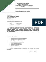 Surat Balqis Pra Kompre.docx