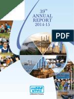 download-complete-annual-report-2014-15.pdf