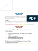 FASES PIAGETIANAS.doc