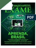 Aprenda Brasil
