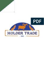 HOLDER_REV.pdf