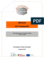 Manual 4292