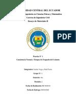 INFORME N°1 (CONSISTENCIA NORMAL DEL CEMENTO).docx