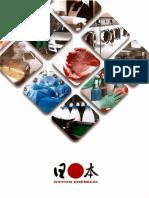 Catálogo Completo Nippon_17 de Mai de 2019