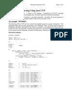 Chapt4.pdf