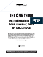 The-ONE-Thing-Micro-summary.pdf