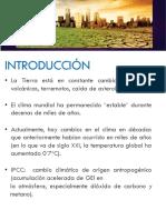 Presentación - MOD 1 - 02