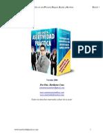 curso-asertividad-completo.pdf