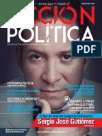 Revista Accion Politica Colombia No2