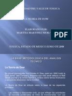 Capítulo_5_UVT.pdf